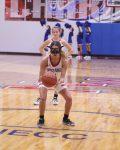 WN Varsity Girls Basketball vs Prarie Heights 12-22-20