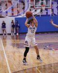 WN Varsity Girls basketball vs Fremont 12-23-20