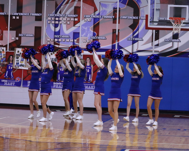 WN Cheerleading 1-19-21