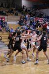 WN Varsity Boys Basketball vs Northwood 2-9-21