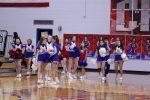 Cheerleading 2-19-21