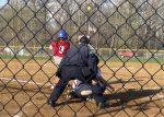 Girls Varsity Softball beats NorthWood 7 – 5