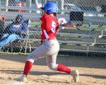 Girls Varsity Softball beats Churubusco 13 – 3