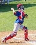 Boys Junior Varsity Baseball falls to Central Noble 7 – 6