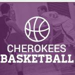 Sequoia JV Boys Basketball vs Serra