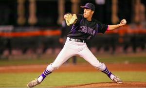 Baseball_Varsity_2015