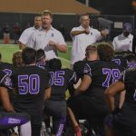 Rancho Cotate Upends Cherokees