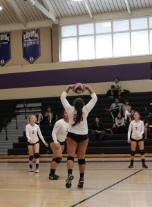 Volleyball_JV_2016