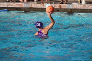 Water Polo_Varsity_Girls_2016