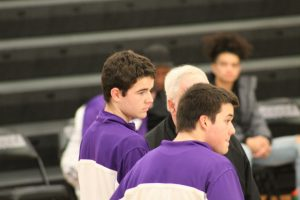 Basketball_Boys_JV