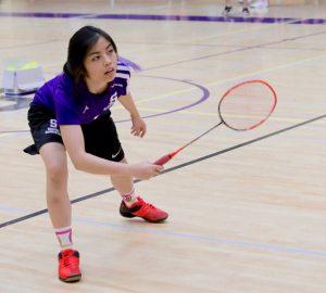 Badminton_Varsity_2017