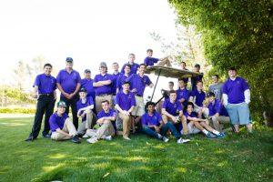 Golf_Boys_2017