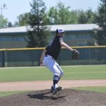 SEQ Rallies in 7th to Beat Woodside 3-2, Sweep Season Series