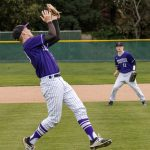SEQ Slide Continues with 12-6 Loss at Hillsdale
