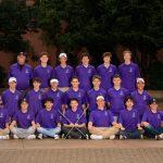 Boys Varsity Golf 2019