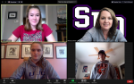 Sequoia (Virtual) Signing Day!