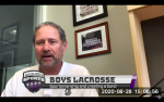 Meet the Sequoia Boys Lacrosse Team!