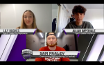 From GBS to D1 Football, Interview with Sam Fraley