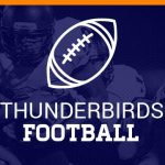 Thunderbird Youth Camp