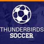 Timpview Girls Soccer Camp