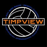 Timpview Volleyball takes 5th at State Tournament