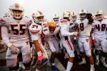 Timpview Football headed to 5A State Championship Game