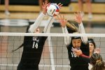 All State and All Valley Volleyball teams named… Lady T-Birds Shine!