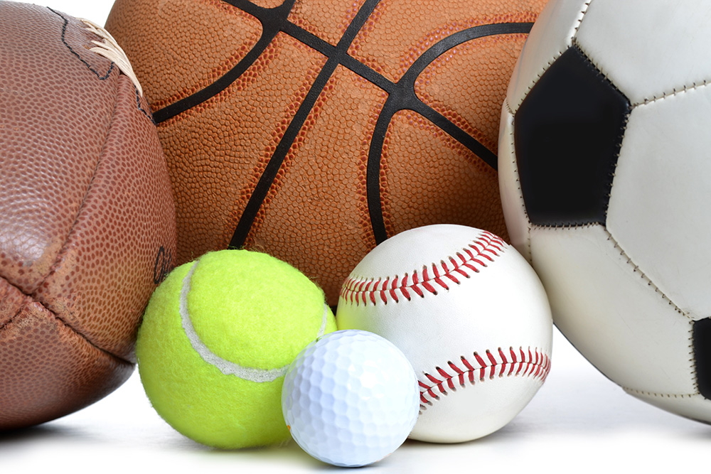 Sports Physicals for 2018-2019 Season – June 7