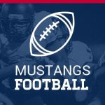 JV Football plays Thursday 9/7 at Herriman
