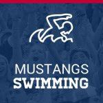 Swimming at JL Sorenson 3:30 Today 1/23