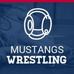 Boy's Wrestling Tryouts – 2015