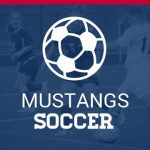 Girls Soccer game today 9/7 at West Jordan