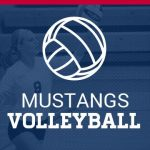 Volleyball Tuesday October 3 against Taylorsville