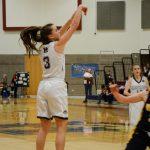 Girls Basketball tonight at Herriman against Riverton!