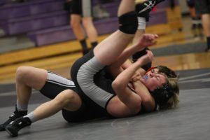 Riverton Dual/Battle of the Belt