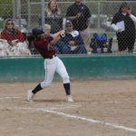 Herriman High Softball Tryouts for Spring