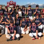Girls Softball Playoff game today May 18 at 4:00 at Herriman
