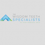 Sponsorship Spotlight: The WISDOM TEETH SPECIALISTS at Utah Surgical Arts | Presented by VNN