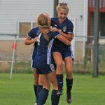 Herriman High Girls Soccer