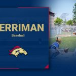 Herriman High Baseball