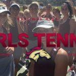 Herriman High Girls Tennis