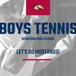 Herriman High Boys Tennis