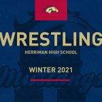 Herriman High Wrestling