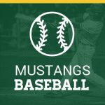 Five RBI Day For David Balague Brings In Win For Capuchino Mustangs Varsity Over Archbishop Riordan