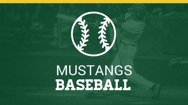 Capuchino Mustangs Varsity Defeats Lincoln, 8-3