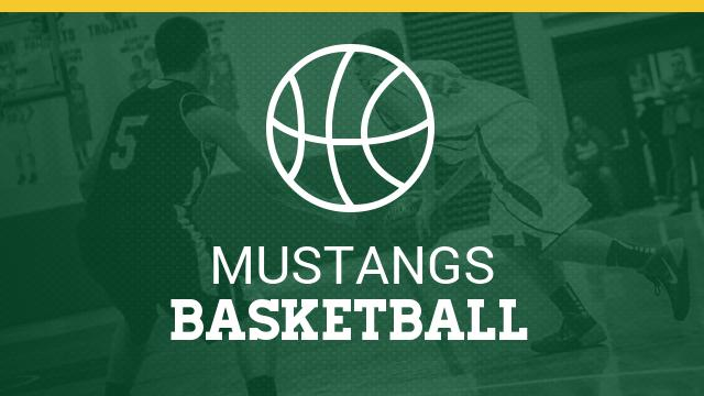 Boys Basketball Roundup