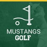 Mustangs Wrap up Fall Season with Strong Showing in PAL Tournament
