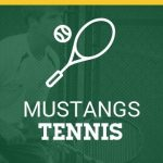Capuchino Girls Tennis Sports Report
