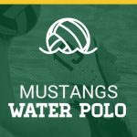 Boys Water Polo Information