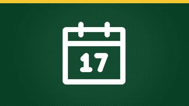 2020-21 Athletics Schedule and Info